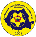 Romanya Fenerbahçeliler Derneği