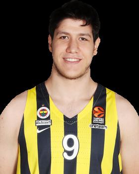 Ahmet Can Duran 09