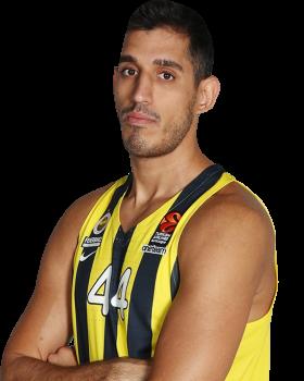Ahmet Düverioğlu 44