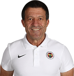 Erkan Karaca