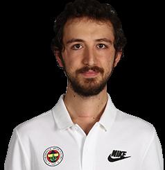 Ertan Yorgun