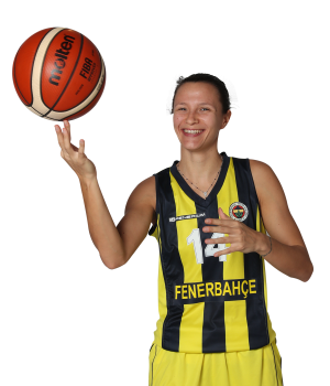 Giorgia Sottana 14