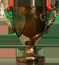 cupa_turciei